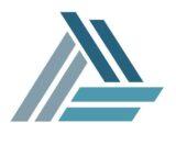 Astrafin logo
