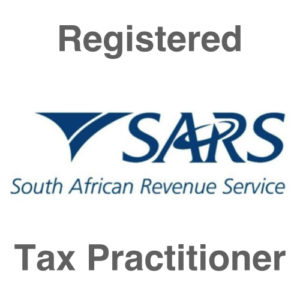 SARS Tax Practitioner